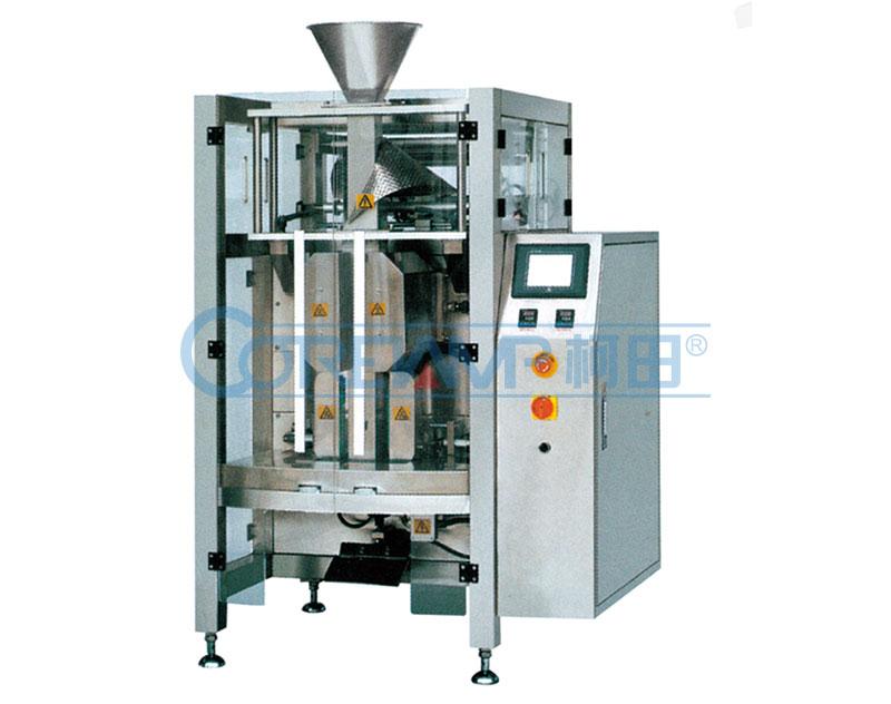 Vertical Auto Packaging Machines LD-420/LD-520/LD-700