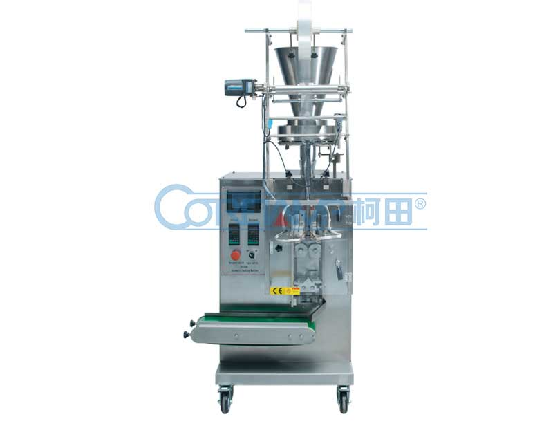 Sachet Grain Packaging Machines LD-240A