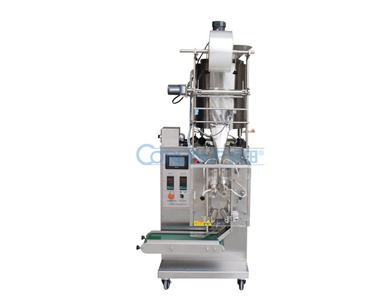 Sachet Liquid Packaging Machine LD-240L