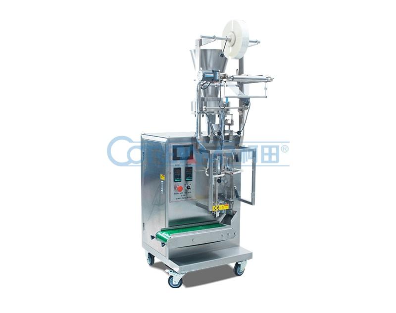 3/4 Side Seal Grain Packaging Machines ZV-240A