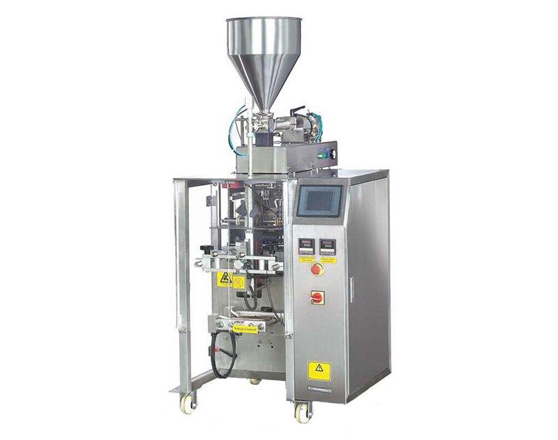 150ml~2000ml Liquid Packaging Machine ZV-520L