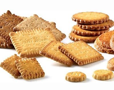 Biscuit & Cookies
